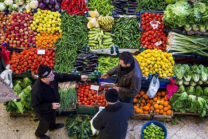 Tek mi çift mi?: Mart Enflasyonu-2