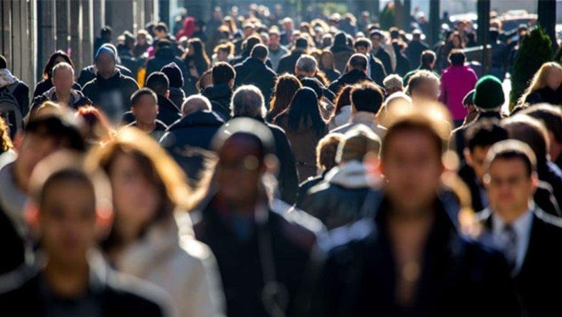 İşsizlik rakamlarının ne önemi var ki?