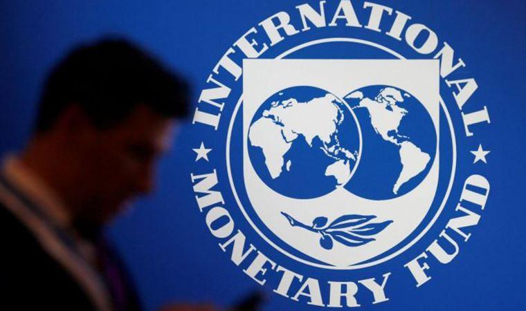 IMF Meselesinde Sıkışmak