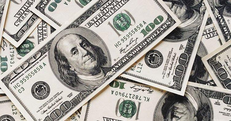 Yıl sonunda dolar ne olur?