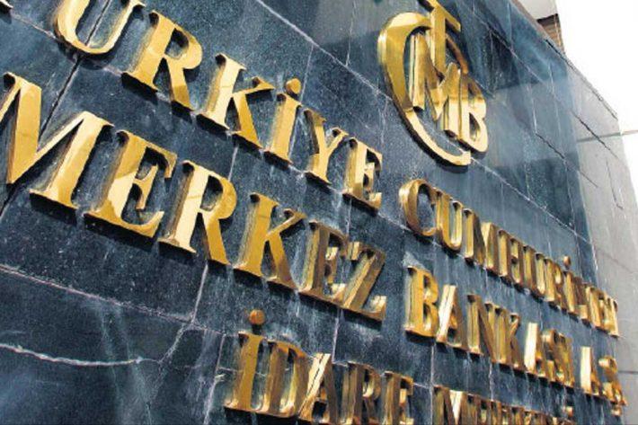 Merkez Bankası'nın başına taş mı düştü?