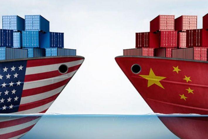 Ticaret savaşları: küresel enflasyona doğru