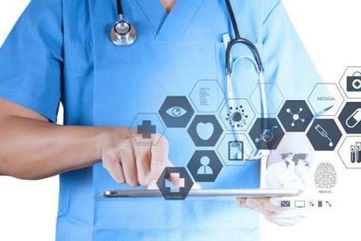 Sağlık, sosyal devlet ve geleceğimiz