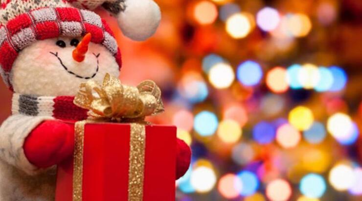 Yeni yıl duygusallığı veya 'bir insan ömrünü neye vermeli?'